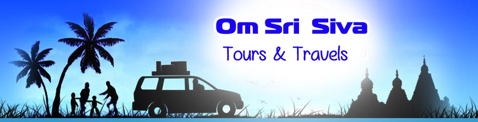 Theni Tours & Travels