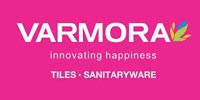 Theni Varmora Sanitary Ware Showroom Chinnamanur
