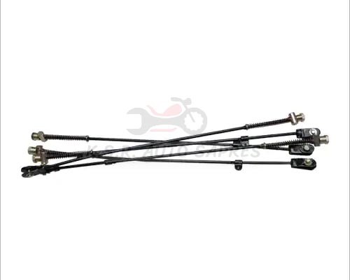 Two-Wheeler-Brake-Rod-Suppliers-Theni-Thevaram