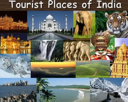 Travels Guide Agency Theni