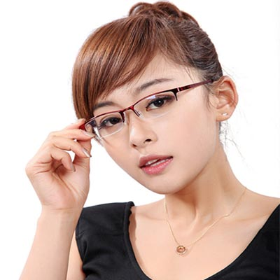 Eye Care Opticals Bodinayakanur