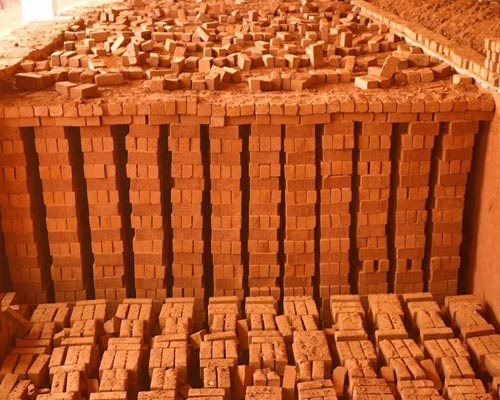 Building Bricks Suppliers Thevaram Theni
