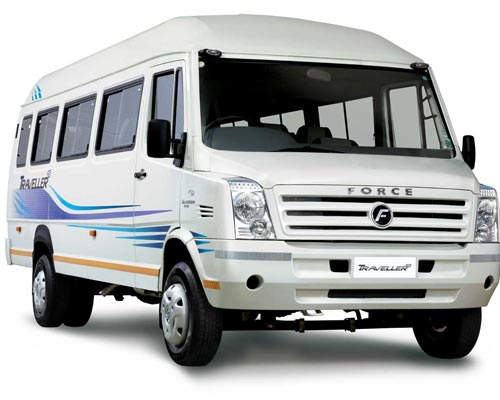 Munnar-tempo-traveller-Package-Theni