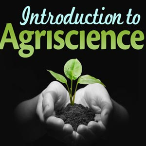 Agri-Sciency-Study-consultancy-Service-Theni
