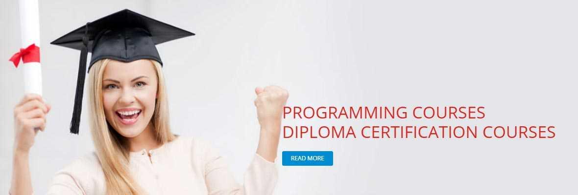Computer Education Theni