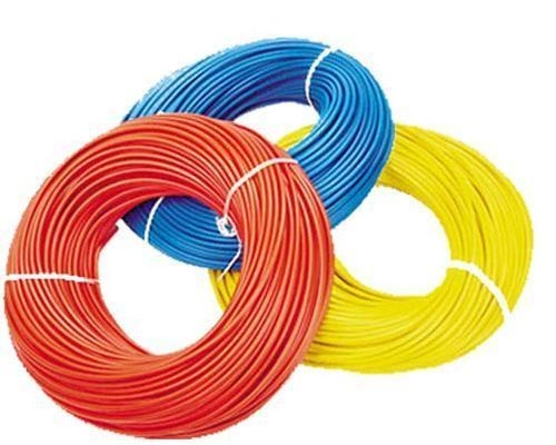 House Wiring Cables wholesale price chinnamanur Thevaram