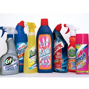 Home cleaners suppliers theni