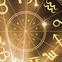 Theni District Astrology