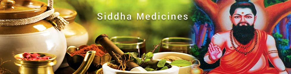 Herbal treatment in theni