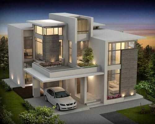 Best-Modern-House-Construction-Theni