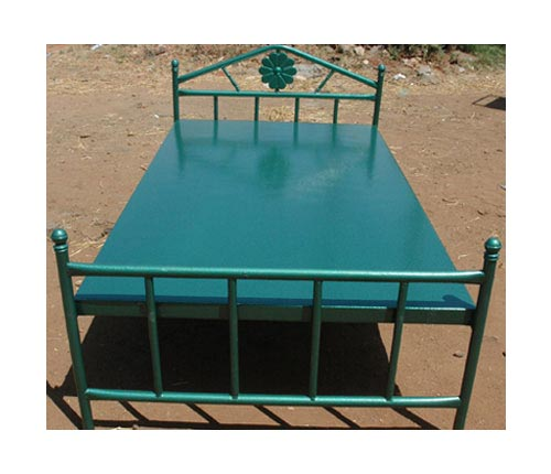 Steel-cots-wholesalers-madurai