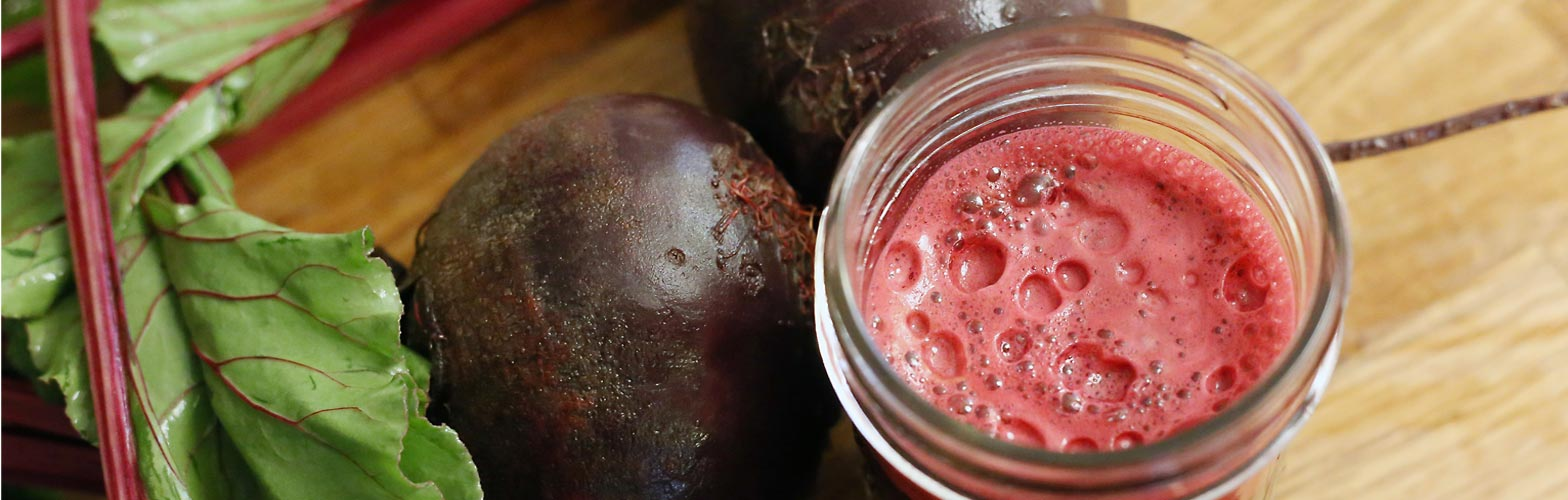 buy beetroot juices theni