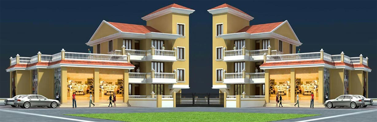 Buy 2bhk independent villa madurai