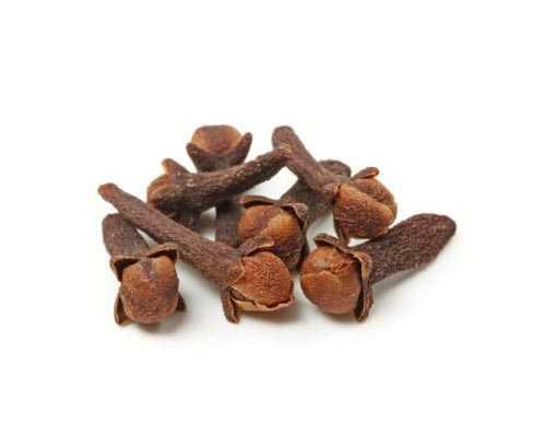 Cloves Spices Suppliers Cumbum Andipatti