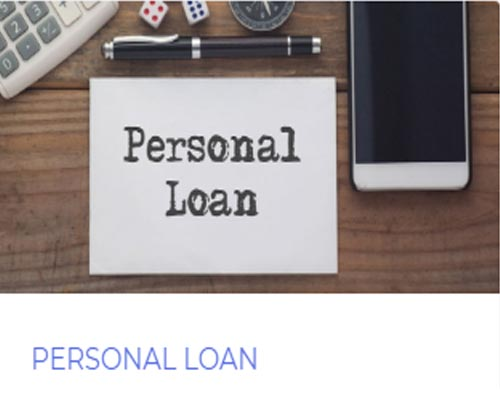 Personal loan brokers dindigul thirumangalam