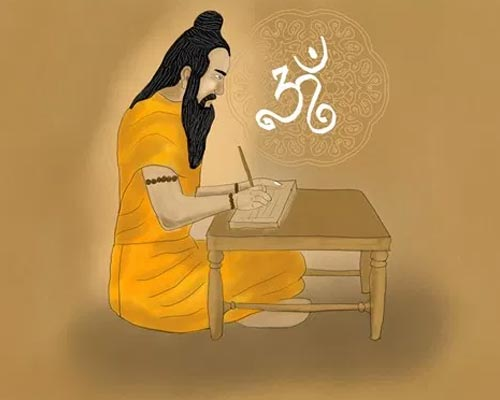Cumbum Horoscope Writing Expert Theni