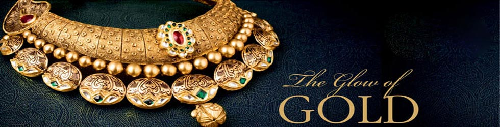 Buy Gold Bangle in theni