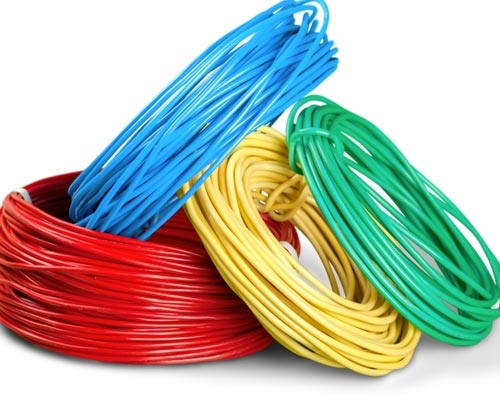 Branded-Electrical-Cables-Dealer-Theni-Thevaram