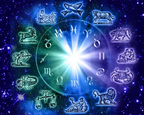 Online-Astrology-Consultant-Theni-Madurai