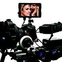 Theni District Studio and Video