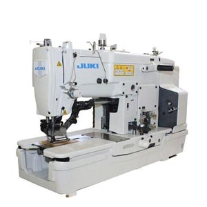 Coimbatore Interlock industrial sewing machine service kumily