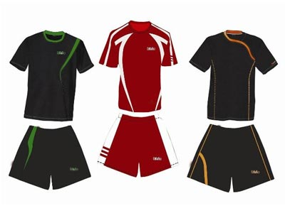 Buy Sports uniform theni