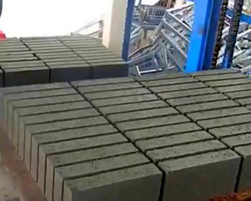 Trichy Best Fly ash bricks Manufacturer Chennai