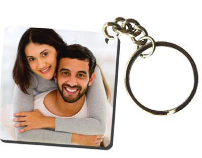 photo keychain suppliers