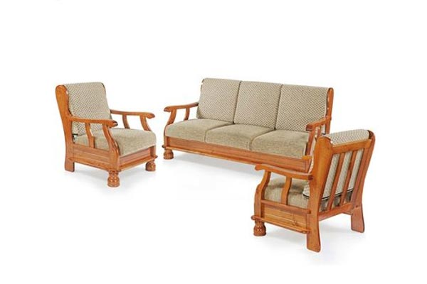 Kumily Wooden Furniture Sales