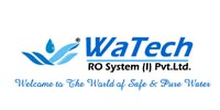 Water filter agency in theni