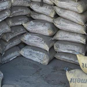 Multi brand cement dealer theni