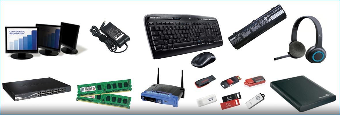 Buy quality computer accessories bodinayakanur