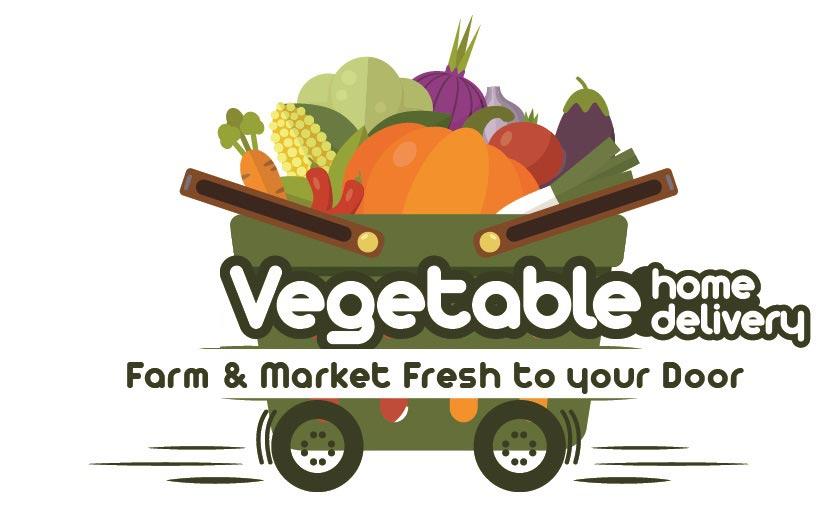Vegetable Door Delivery  sc 1 st  Theni Business.com & Theni-Vegetables-Home-Delivery-Service-Cumbum-Rare-Vegetables ...