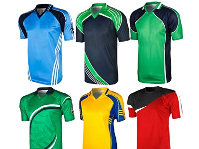 custom printed sports t-shirts suppliers