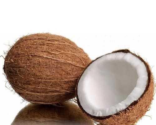 Quality-Coconut-Suppliers-Cumbum-Madurai