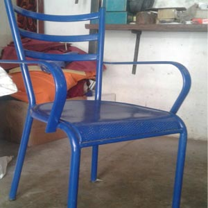 Home Steel Furniture dealer Theni