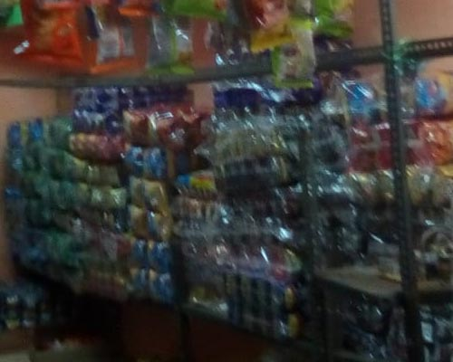 Biscuits Suppliers Chinnamanur Chinnamanur