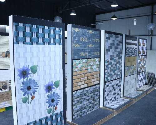 Digital Wall Tiles sales Periyakulam