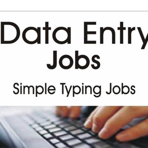 Data entry job provider batlagundu
