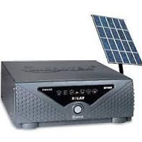 Theni District Ups and Inverters