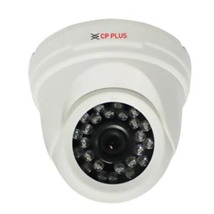 Cp Plus dome camera service centre bodinayakanur