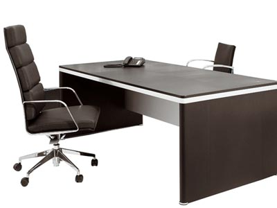 Execlusive Office Furniture Manufacturers
