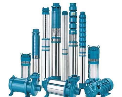Borewell Submersible Pump price Cumbum