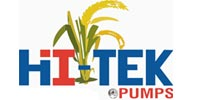 Hi-tek Motor Pumps Authorized Dealer Bodinayakanur