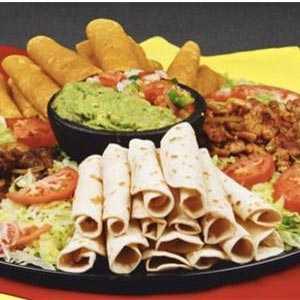 vip-catering-service-cumbum