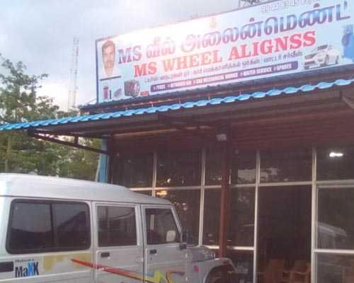 3d-wheel-alignment-Theni