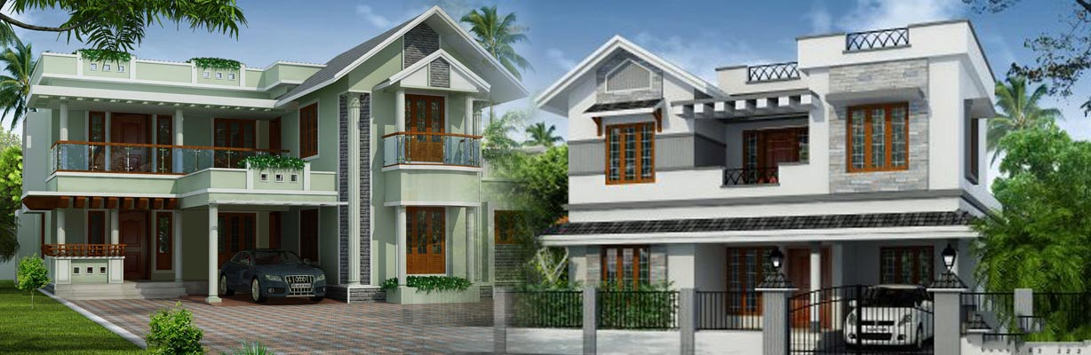 Affordable home builders cumbum