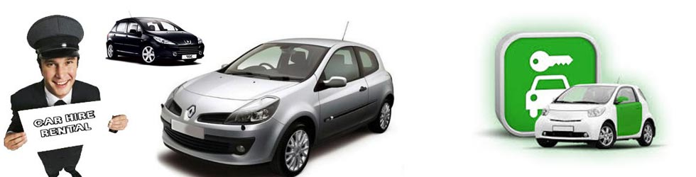 Tourist Car rent in theni