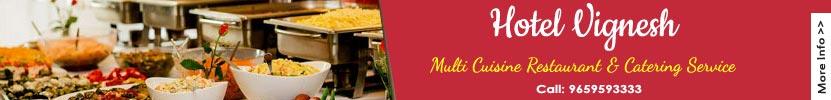 Multicuisine-Family-Restaurant-Chinnamanur-Cumbum