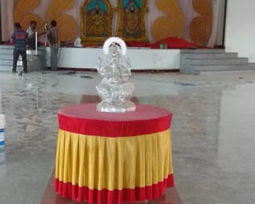 Periyakulam-Best-Marriage-Hall-Theni